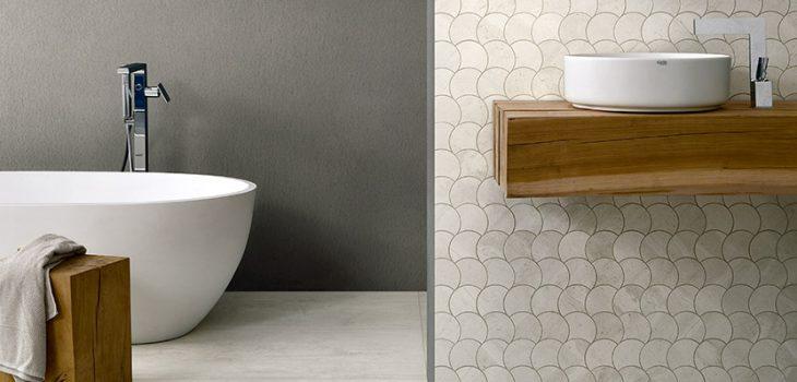 Bagni-piastrelle_Ceramiche-Coem_Reverso2_White-60x120-Mosaico-Wavy