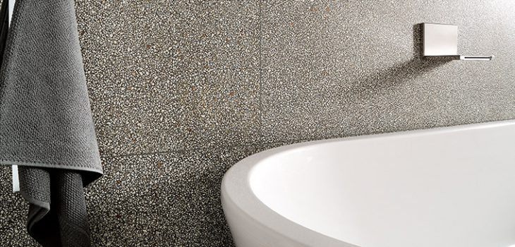 Bagni-piastrelle_Ceramiche-Coem_Terrazzo_Beton-Mini-60x120-1