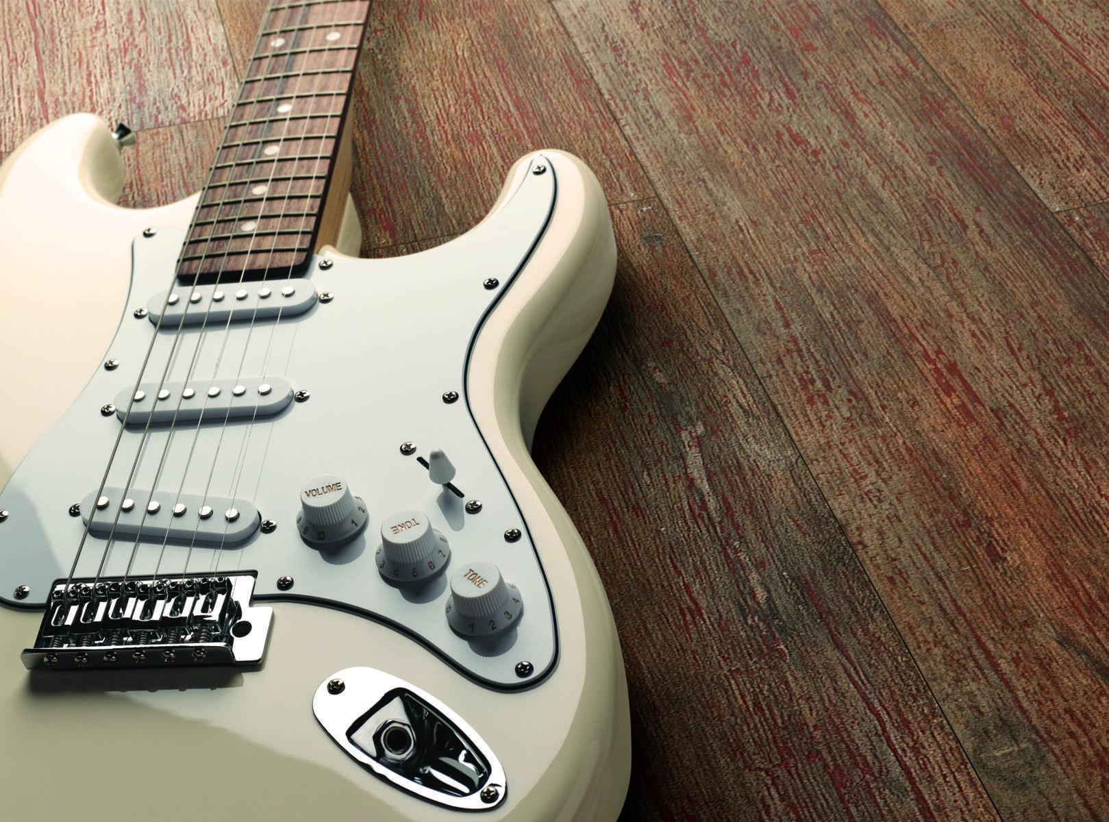 Caesar Vibe Marsala 20x120 chitarra_OK