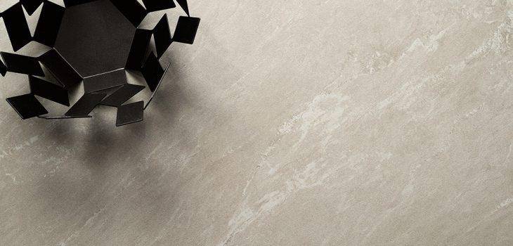 Ceramica-pavimenti_Coem-Cardoso_Beige-60x120