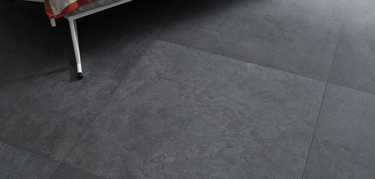 Ceramica-pavimenti_Coem_ArdesiaMix_Antracite_Base-75x751