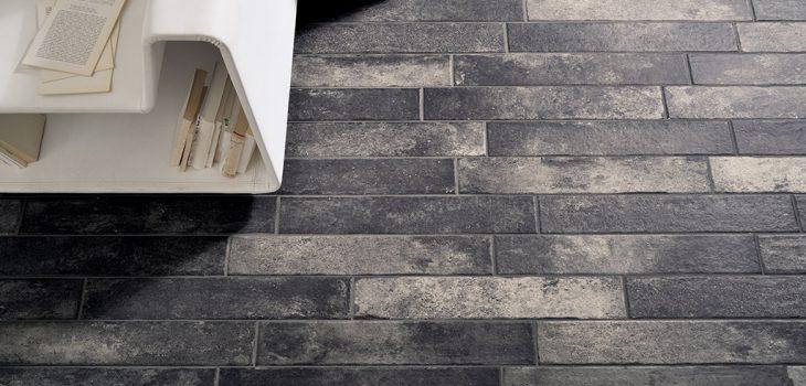 Ceramica-pavimento_Coem_Bricklane_Nero1