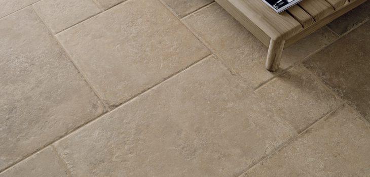 Ceramica-pavimento_Coem_Castle_Taupe1