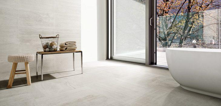 Ceramica-piastrelle-bagno_Ceramiche-Coem_Reverso2_White-60x60-30x60-Line