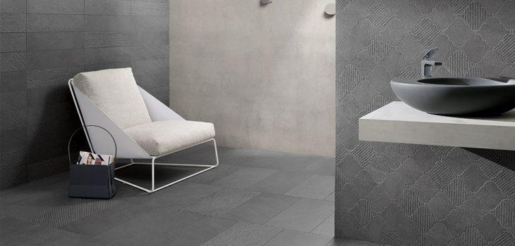 Ceramica-piastrelle-bagno_Coem_Silver-Stone_Graphite-Mix_Provenzale3-3