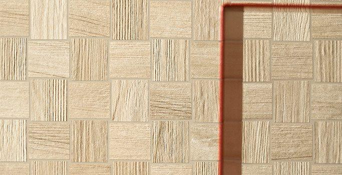 Ceramiche-Coem_Afromosia_Avorio-45x55_rivestimento-mosaico
