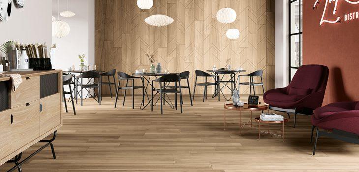 Ceramiche-Coem_Afromosia_Ecru-25x1497_pavimento-effetto-legno-2