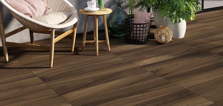 Ceramiche-Coem_Afromosia_Intenso-151x906_pavimento-per-esterni