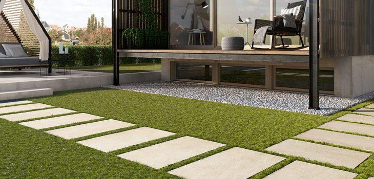 Ceramiche-Coem_Arenaria_Avorio-604x906-Strutturato-Rettificato_pavimenti-per-esterni_gresX2