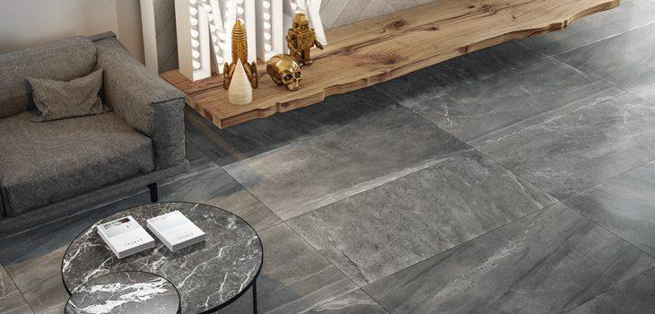 Ceramiche-Coem_Brit-Stone_Dark-Ivory_rivestimenti-interni-2