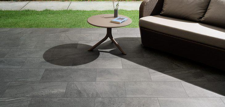 Ceramiche-Coem_Brit-Stone_Dark_pavimento-per-esterni-4-2