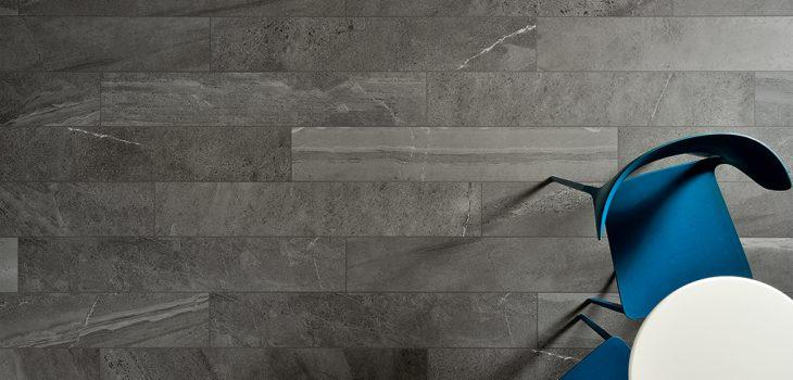 Ceramiche-Coem_Brit-Stone_Graphite_pavimento-effetto-pietra