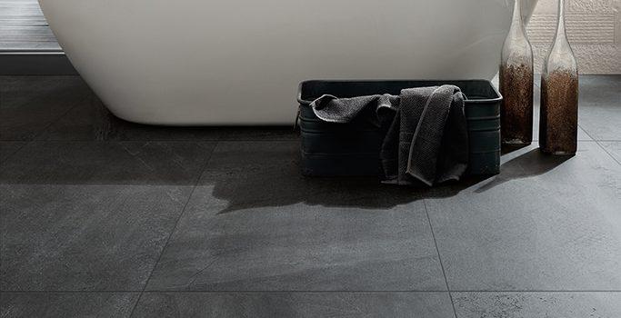 Ceramiche-Coem_Brit-Stone_Graphite_pbagni-piastrelle-7