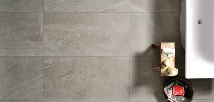 Ceramiche-Coem_Brit-Stone_Grey_gres-porcellanato-effetto-pietra
