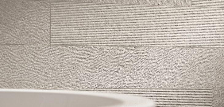 Ceramiche-Coem_Brit-Stone_Grey_piastrelle-bagno-2