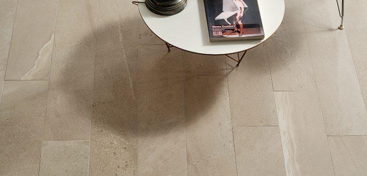 Ceramiche-Coem_Brit-Stone_Sand_pavimenti-effetto-pietra-1