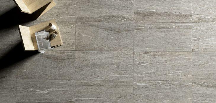 Ceramiche-Coem_DualMood_Grey-Stone-45x90_pavimenti-in-gres-porcellanato