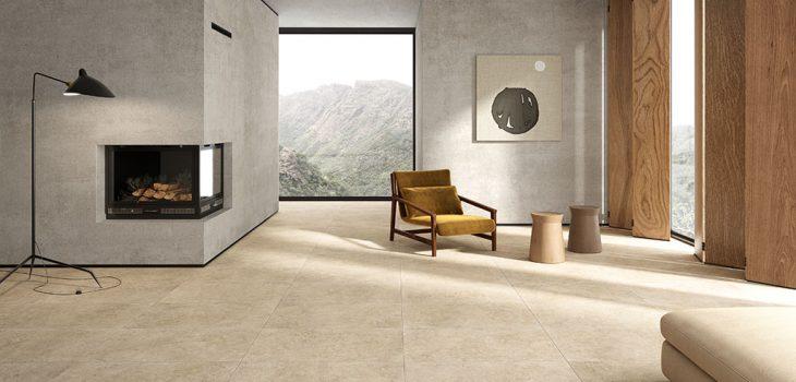 Ceramiche-Coem_GoldenStone_Beige_604x906_gres-effetto-pietra