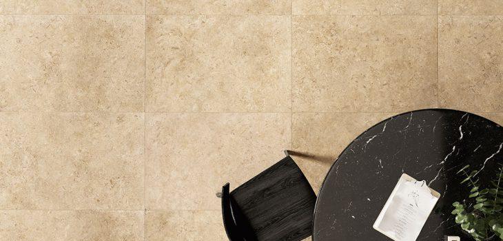 Ceramiche-Coem_GoldenStone_Gold-604x906_gres-porcellanato-effetto-pietra-2