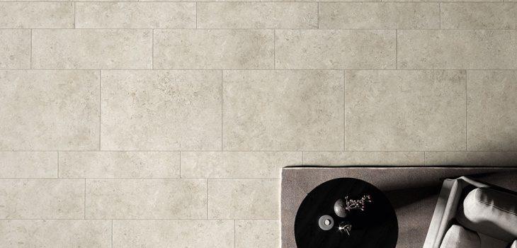 Ceramiche-Coem_GoldenStone_Grey_pavimenti-in-gres-porcellanato