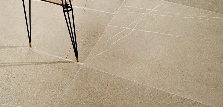Ceramiche-Coem_I-Sassi_Beige-60x120_pavimenti-in-gres