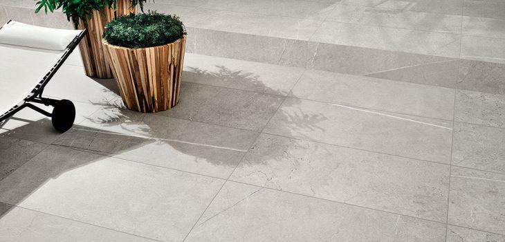 Ceramiche-Coem_I-Sassi_Grigio-Chiaro-60x120_pavimenti-per-esterni-1