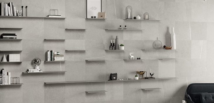 Ceramiche-Coem_I-Sassi_Grigio-Chiaro_Shelf_rivestimenti-interni-1
