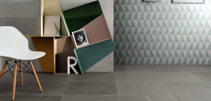 Ceramiche-Coem_I-Sassi_Grigio-Scuro-Grigio-Chiaro_gres-porcellanato-effetto-pietra-1