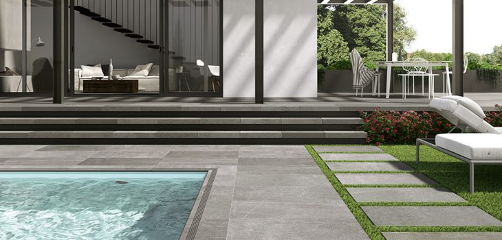 Ceramiche-Coem_I-Sassi_Grigio-Scuro_-604x906-20-mm_gresX2_pavimenti-per-outdoor-effetto-pietra
