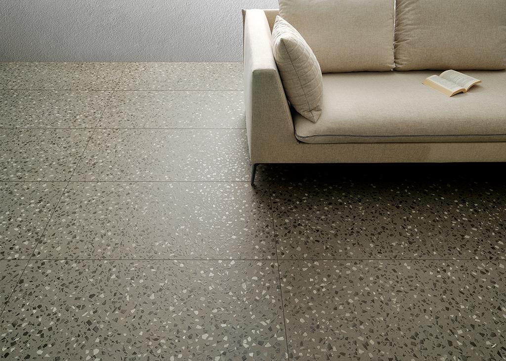 Ceramiche-Coem_Terrazzo_Beton-Maxi-60x120_gres-porcellanato-2