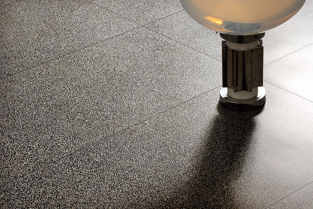Ceramiche-Coem_Terrazzo_Bucchero-Mini-60x60_pavimenti-gres-2