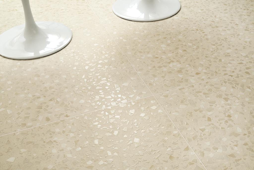 Ceramiche-Coem_Terrazzo_Caolino-Maxi-60x120_pavimenti-interni