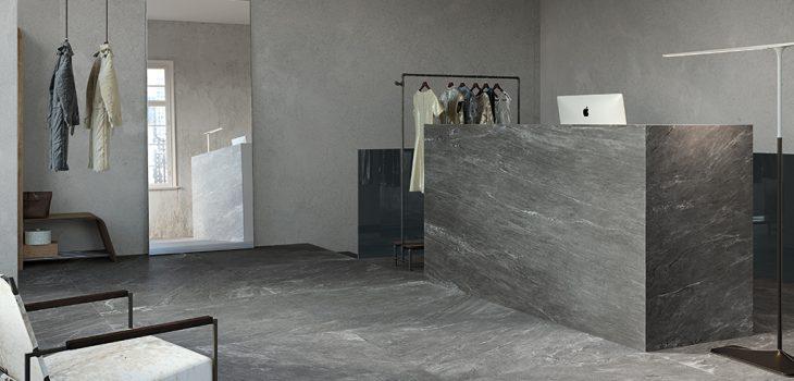 Ceramiche-Coem_Wide-Gres_Cardoso-Grigio-Scuro_pavimento-effetto-pietra