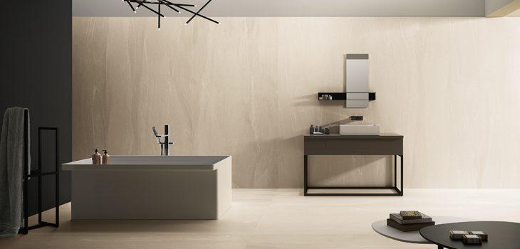 Ceramiche-Coem_Wide-Gres_Pietra-Valmalenco_Bianco_pavimenti-interni