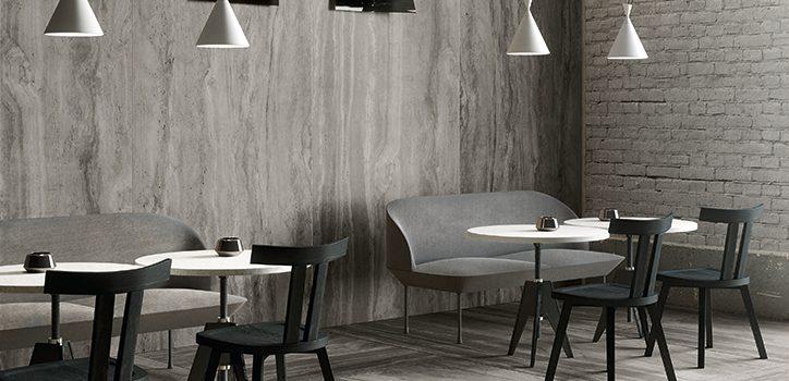 Ceramiche-Coem_Wide-Gres_Reverso2-Black_piastrelle-gres-porcellanato-1