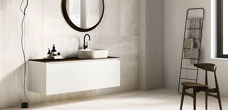 Ceramiche-Coem_Wide-Gres_Reverso2-White_ceramica-piastrelle-bagno-1
