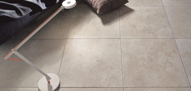 Ceramiche-pavimenti_Coem_Aquitaine-Grigio