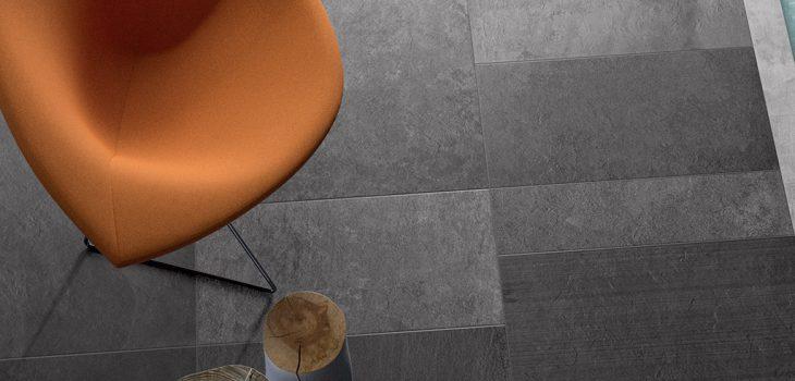 Ceramiche-pavimenti_Coem_Ardesia-Mix_Antracite1
