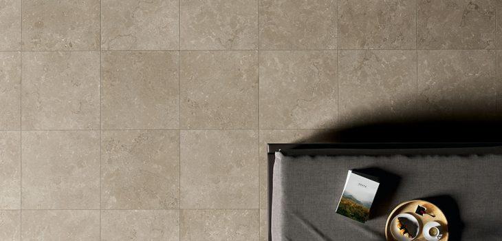 Gres-effetto-pietra_Ceramiche-Coem_Lagos_Sand-60x60