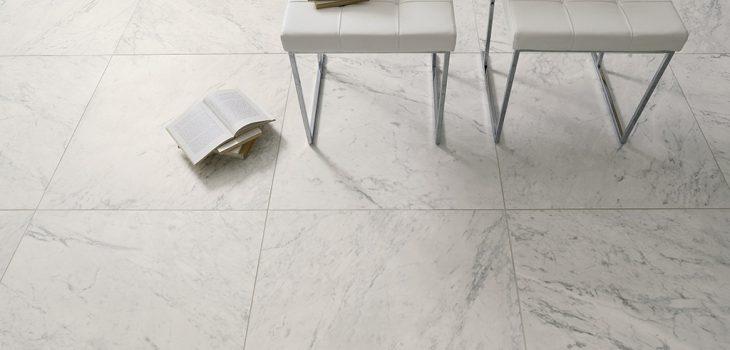 Gres-porcellanato-effetto-marmo_Ceramiche-Coem_Marmi-Bianchi_Carrara-75x753-2