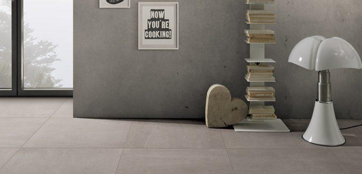 Gres-porcellanato-effetto-pietra_Ceramiche-Coem_Arenaria_Grigio-Caldo-75x753