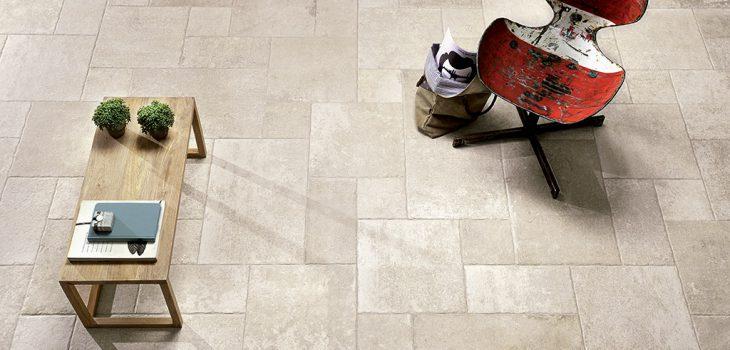 Gres-porcellanato-effetto-pietra_Ceramiche-Coem_Loire_Avorio8