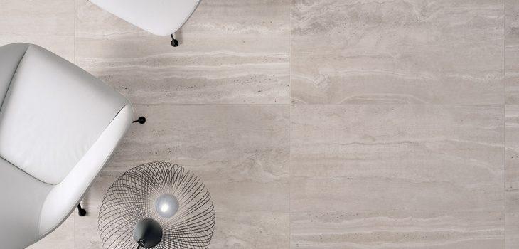 Gres-porcellanato-effetto-pietra_Ceramiche-Coem_Reverso_Grigio-60x1201