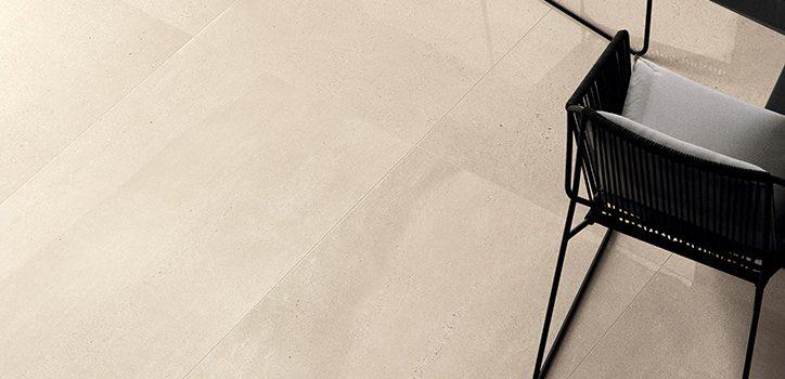 Gres-porcellanato_Ceramiche-Coem_Arenaria_Avorio-60x120-lucidato1