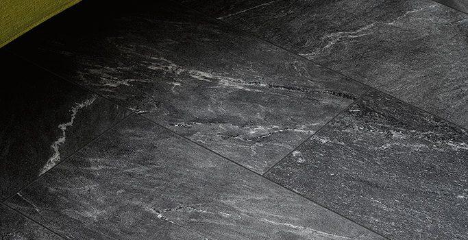 Gres-porcellanato_Ceramiche-Coem_Cardoso_Antracite-60x120