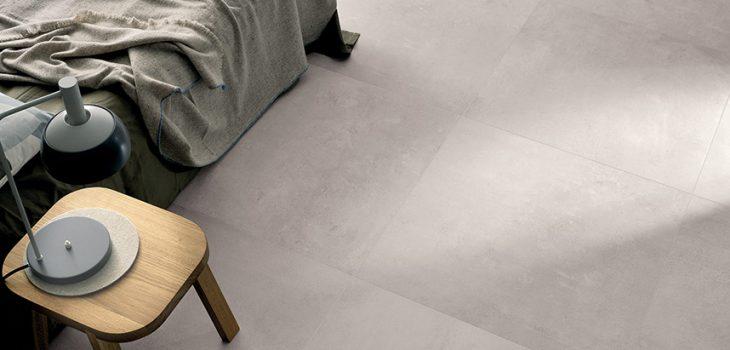 Gres-porcellanato_Ceramiche-Coem_CottoCemento_Light-Grey-75x751