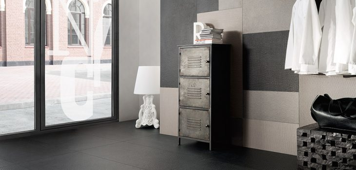 Gres-porcellanato_Ceramiche-Coem_Patchwork_Dark-Grey-Light-Grey