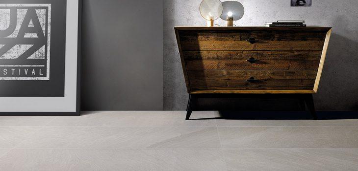 Gres-porcellanato_Ceramiche-Coem_Pietra-Sabbiosa_Grigio-75x150
