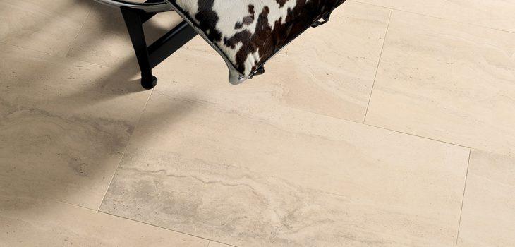 Gres-porcellanato_Ceramiche-Coem_Reverso_Beige-45x90
