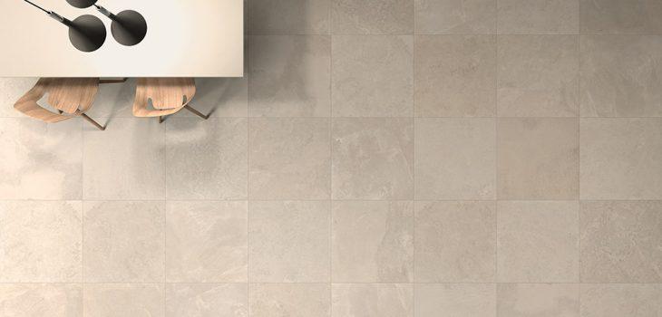 Gres-porcellanato_Pavimenti-ceramica_Coem_Ardesia-Mix_Base-75x751-2